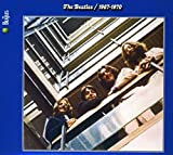 1967-1970 - The Blue Album