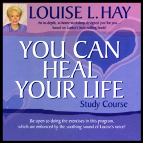 You Can Heal Your Life Study Course cover art