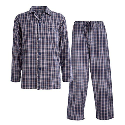 Morley//Wolsey Mens Slipstream Cotton Towelling Bath Robe Dressing Gown US07M