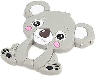Amazon.es: koala - 0 - 5 EUR: Salud y cuidado personal