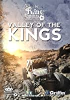 King of the Hammers 4: Valley of the Kings
