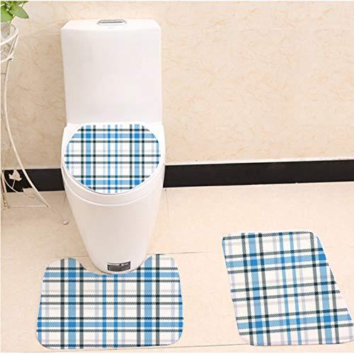 WC-Sitz Design -