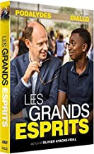 Best les grands esprits Reviews