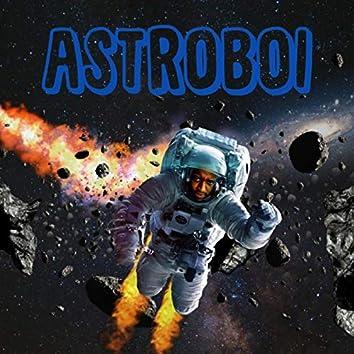 Astroboi