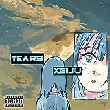 Tears / KEIJU