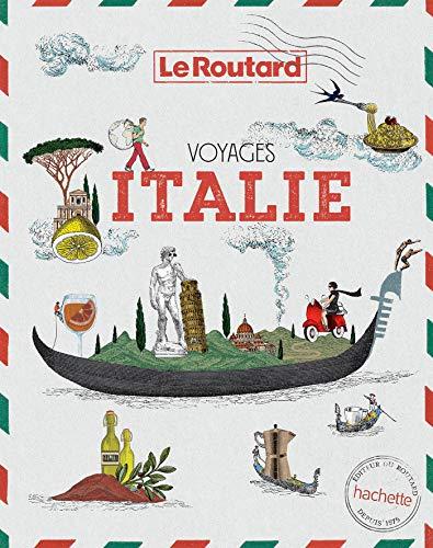 voyages italie lidl