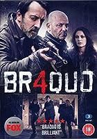 Braquo - Series 4