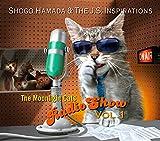 【メーカー特典あり】 The Moonlight Cats Radio Show Vol. 1 (ポストカード(3種のうちランダムで1種)+ディスコグラフィシート+キャンペーン応募ハガキ付)