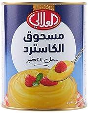 Al Alali Custard Powder - 450 g