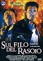 Sul Filo Del Rasoio [Italian Edition]