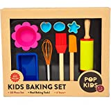 10 Best Kids Spatulas
