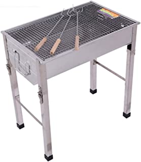 Best campingaz party grill 600 Reviews