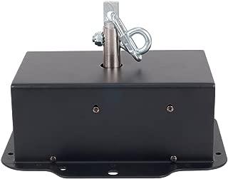 ADJ Products HD MB40KG,heavy duty mirror ball motor