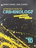 BUNDLE: Hagan: Introduction to Criminology, 10e (Loose-leaf) + Interactive eBook