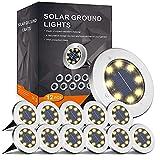 INCX Solar Ground...image
