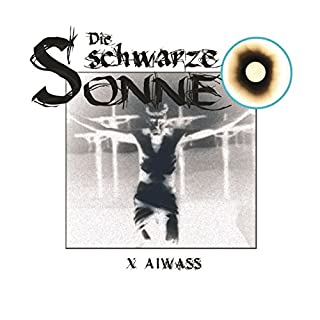 AIWASS Titelbild