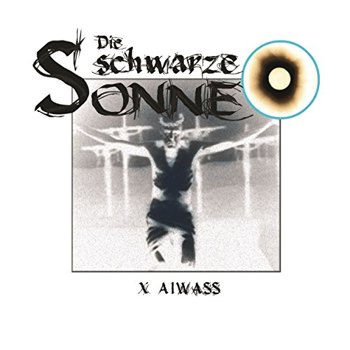 AIWASS cover art