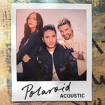 Polaroid (Acoustic)