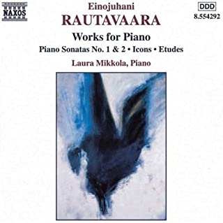 Piano Sonata No. 2, Op. 64,