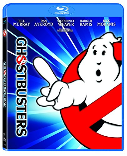 Ghostbusters [Edizione: Stati Uniti]