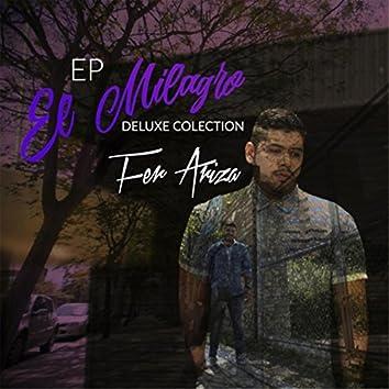 El Milagro (Deluxe Collection)
