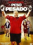 Peso Pesado [DVD]