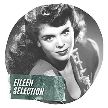 Eileen Selection