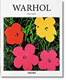 WARHOL (FR): BA (Petite collection)
