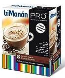 Batido De Chocolate 6 Sobres de Bimanan