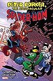 Peter Porker, The Spectacular Spider-Ham: The Complete Collection Vol. 1 (Peter Porker, The Spectacular Spider-Ham (1985-1987))