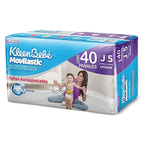 Walmart Meses Sin Intereses Bancomer marca KleenBebé