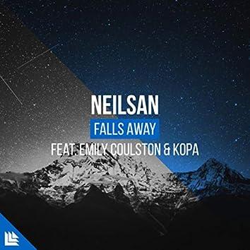 Falls Away