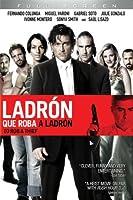 Ladron Que Roba A Ladron (Fullscreen Edition)