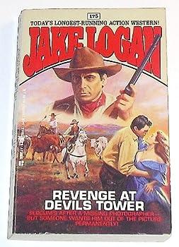 Revenge at Devil's Tower - Book #175 of the Slocum
