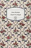 Orgueil Et Prejuge by Jane Austen (2006-01-18) - Editions du Rocher (2006-01-18) - 18/01/2006