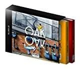 Oak Oak, Collector Pack
