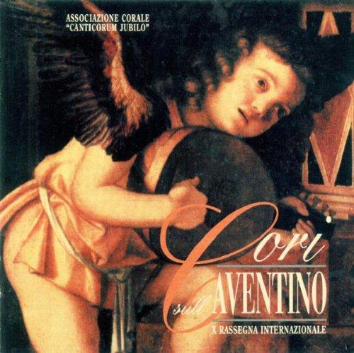 Missa Brevis Sancti Joannis de Deo - Credo (Per coro, orchestra)