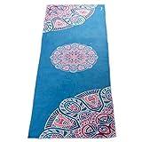Zoom IMG-1 syourself telo per yoga asciugamano