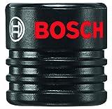 Bosch ITMAGSL - Funda magnética resistente a impactos
