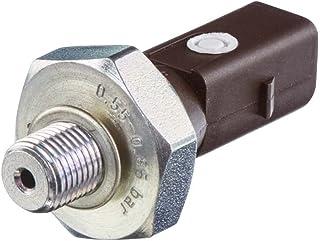 HELLA 6ZL 008 280-031 oliedrukschakelaar - 12V - Aantal aansluitingen: 1 - sluiter