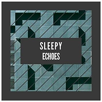 Sleepy Echoes, Vol. 3