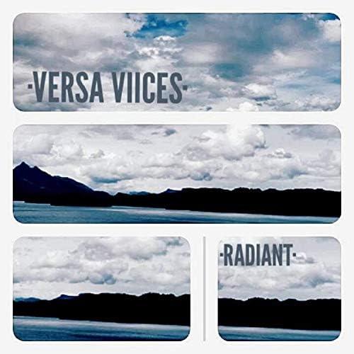 Versa Viices