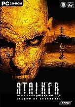 STALKER: Shadow of Chernobyl