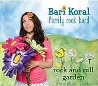 Rock & Roll Garden
