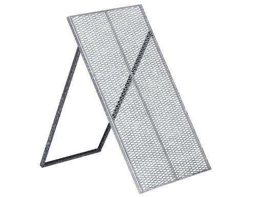 BRINKMANN Durchwurfsieb vz.120 x 80 cm