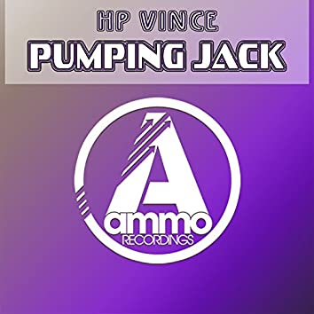 Pumping Jack (Original Mix)