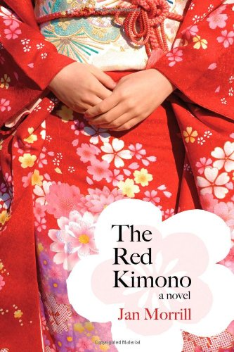 The Red Kimono: A Novel download ebooks PDF Books