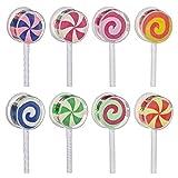 Play Doh- Lollipop Plus Pack (Hasbro E8929FF2)