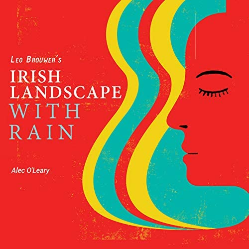Leo Brouwer & Alec O'leary