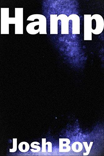 Hamp (English Edition)
